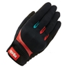 Aprilia Summer Tech Gloves