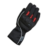 Aprilia 3/4 Light Winter Gloves