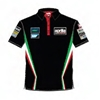 Aprilia Moto GP Team Polo