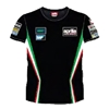 Aprilia Mens MotoGP Team T Shirt