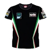 Aprilia Womens MotoGP Team T Shirt