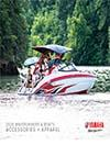 Yamaha WaveRunner & Boat Accessories & A...