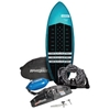 21 Ft. and 24 Ft. Wakesurf Package