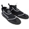Yamaha Hydro Shoes