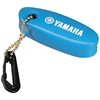 Yamaha Marine Floating Key Chain