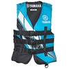 Yamaha Value Nylon PFD