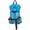 Yamaha Infant Neoprene PFD