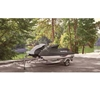 Yamaha WaveRunner Universal Covers