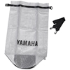 Yamaha Roll Top Bag