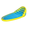 Airhead Banana Beach Inflatable Lounge Chair