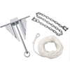 Yamaha Boat Anchor Kit