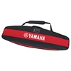 Yamaha Wakeboard Bag
