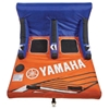 Yamaha Rock 'N Tow Tube
