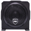 Wet Sounds Active Subwoofer Systems