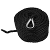 Greenfield 3-Braid Nylon Anchor Lines