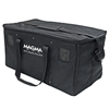 Magma Padded Grill And Accessory Carrying / Storage Case