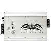 Wet Sounds Syndicate Amplifiers