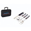 Magma 5-Piece Professional Grill Tool Set