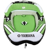 Yamaha Live Wire Double Rider Towable