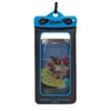 Dry Pak Smart Phone, GPS, MP3 Case
