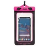 Dry Pak Smart Phone, GPS / PDA Game Player Case