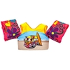 Body Glove Child Paddle Pals Vest PFD