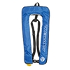 Airhead Slimline Manual Basic 24G Inflatable PFD