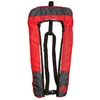 Airhead Slimline Automatic Basic 24G Inflatable PFD