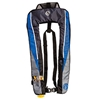 Airhead Slimline Manual Advanced 24G Inflatable PFD