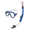 Azores Mask and Snorkel Set By Body Glove