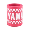 Yamaha Speed Demon Can Koozie