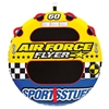 SportsStuff Air Force Flyer