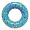 SportsStuff Blue Donut Float