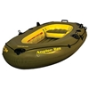 Airhead Angler Bay Inflatable Boats