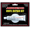 Airhead Vinyl Repair Kit