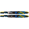 Airhead Adult Combo Skis