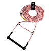 Airhead EZ Up Slalom Training Rope