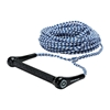Airhead 75 Foot 1-Section Ski Rope