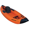 Airhead 1 And 2 Paddler Performance Travel Kayaks