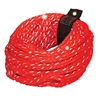 Airhead Bling 4 Rider Tube Rope