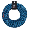 Airhead 3 Rider Tube Tow Rope