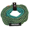 Airhead 2 Section 4 Riders Tube Tow Rope