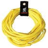 Airhead 1 Section 1 Rider Tube Tow Rope