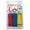 Wrap It Up Rope Wraps