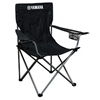 Yamaha Folding Chair