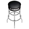 Yamaha Counter Stool
