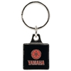 Yamaha 3D Key Chain