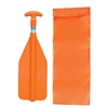 Jet Logic Telescoping Paddles with Nylon Bag