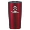 Yamaha Travel Mug