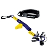 Jet Logic Ultimate Lanyard